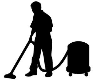 【掃除機 比較】ハウスクリーニングで使うおすすめは!価格は?